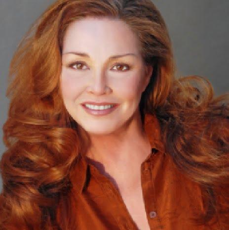 Debra Tate Sharon Tate's Sister (Bio, Wiki)