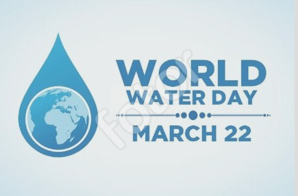 By donating you participate in finding, recognizing, giving exposure, and motivating them to scale and replicate their water cleaning solutions wherever needed. World Water Day 22th March World Water Day 2021 Wishes Quotes Messages Daily Event News