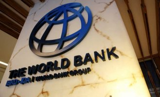 World Bank projects Sri Lanka GDP to grow 3.3% in 2021 – Daily Express