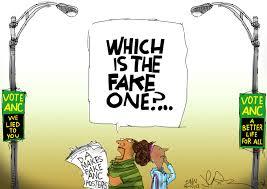 funny-south-africa-fail-9.jpg