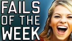 Fails of the Week: (October 2016) || Fail Army