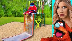 THE BEST VIRAL FAILS Compilation! (VERY FUNNY)