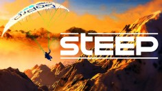 STEEP Review – Is This The BEST Extreme Sports Game of ALL Time..?