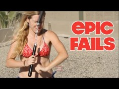 Epic Fails || Best of decade compilation || Funny Videos