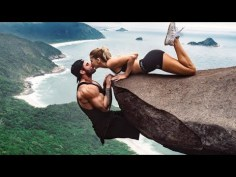 Extreme sports compilation 2019