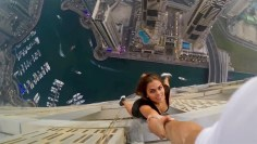 Top 10 Talented   People Are Awesome 2019    Extreme Sport Edition. Part.1