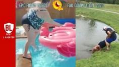 Epic Funny Videos – Fail Compilation  2020 : FAILGAG
