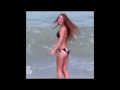 Hollaback Girl Fails Compilation!