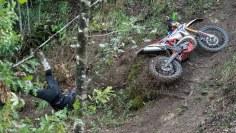 Enduro Crash & Show 2020 ☠️ Dirt Bike Fails Compilation #6 by Jaume Soler