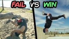 Best Wins VS Fails Compilation – Summer 2020