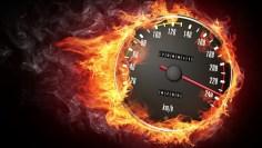 Ebunny – Adrenaline (Extreme Sport Hard Rock Music)