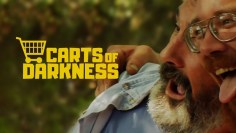 An extreme sport? A hazard on the streets? – Carts of Darkness – Documentary Trailer | #DocuBay