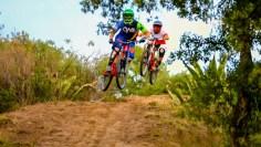 Downhill Mountain Bike Extreme sport ADVENTURE   MTB DH