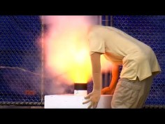 GREATEST Fireworks fail compilation BIGGEST FAILS EVER SEEN