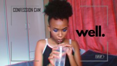 STORYTIME: DATING IN GABS IS AN EXTREME SPORT | Botswana Youtuber