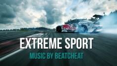 BeatCheat – Extreme Sport