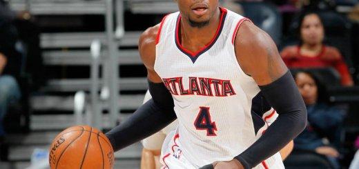 Daily Fantasy Sports Advisor Atlanta Hawks Preview