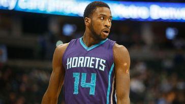 DraftKings NBA Previews