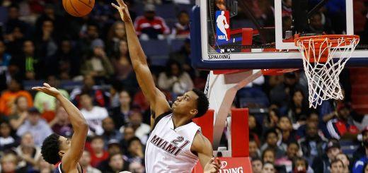 Daily Fantasy Sports Advisor NBA DFS 12.3.2016