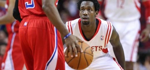 Daily Fantasy Sports Advisor NBA DFS 1.15.2017