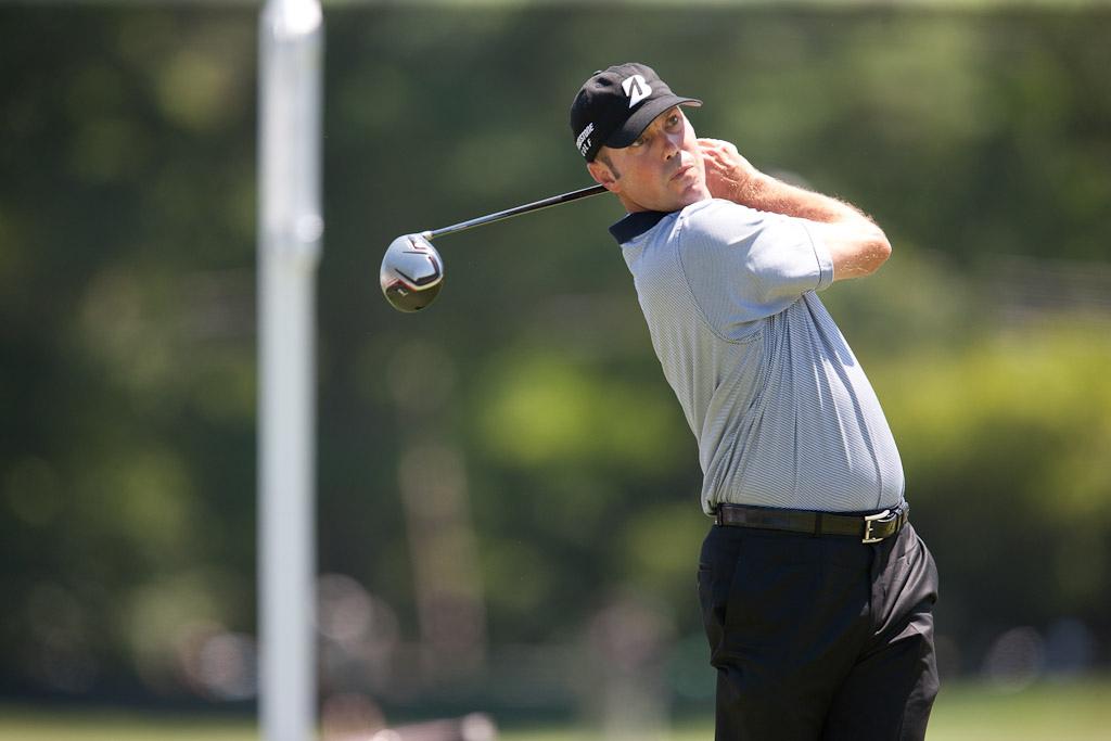 Daily Fantasy Sports Advisor PGA DFS: Tour Championship 2017