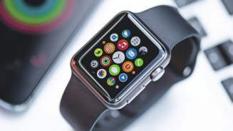 Leaders-in-wearables-market-760x428