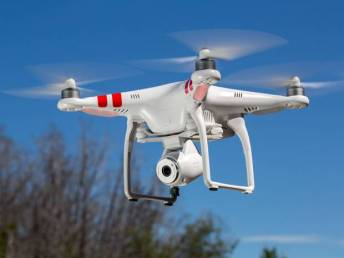 http://www.independent.co.uk/extras/indybest/gadgets-tech/best-quadcopters-drones-9681235.html