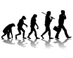 Evolution-Of-Travel-Insurance1