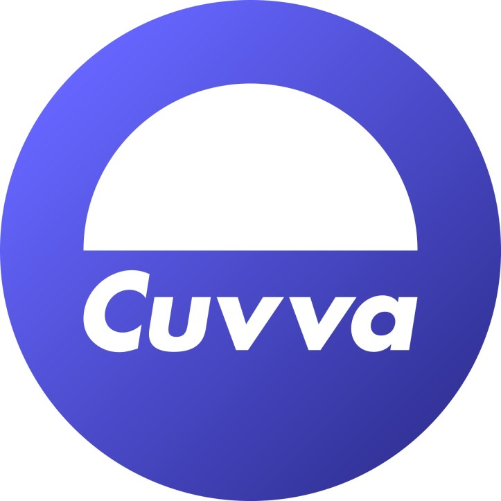 LATEST CUVVA LOGO cuvva_badge_gradient
