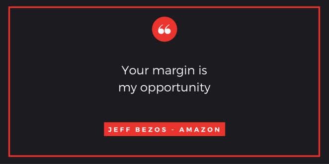 your-margin-is-my-opportunity-1