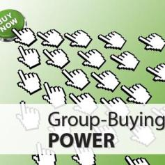 group_buying_power_main2