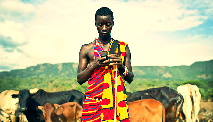 mobile-payments-in-africa
