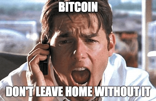 bitcoin-dont-leave-home-withour-it