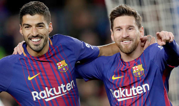 Barcelona-news-Lionel-Messi-Luis-Suarez-transfer-915227