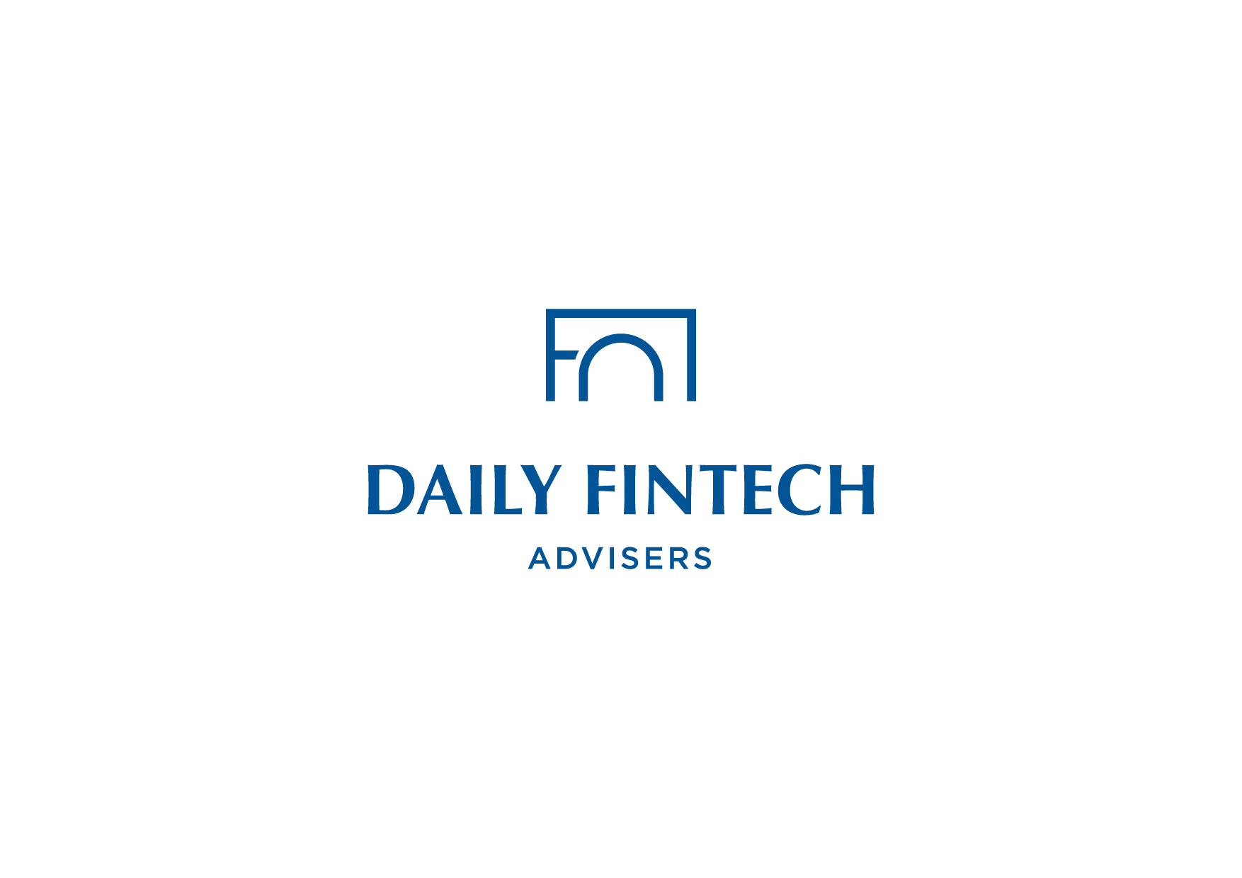 Daily Fintech