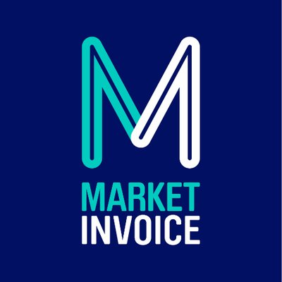 Education is the cost of doing business in invoice finance | Daily