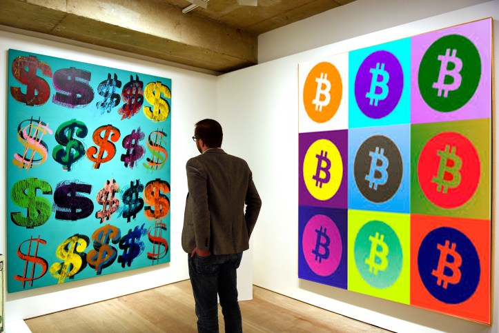 btc_usd_warhol copy