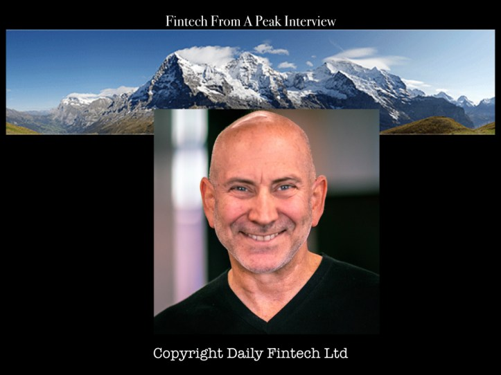 Fintech From A Peak Interview siegel.001.jpeg
