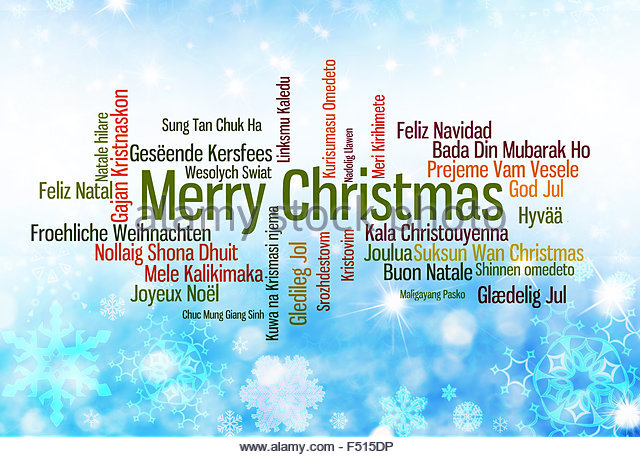 christmas-typography-merry-christmas-written-in-many-languages-f515dp