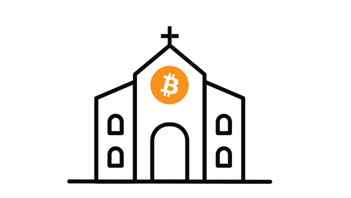bitcoin_religion.png