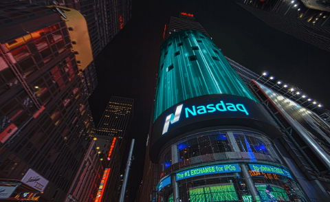 Real-time market data is still not consumed via the cloud