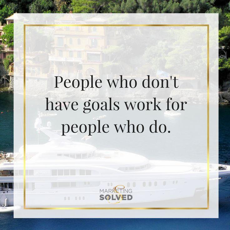 entrepreneur quotes female entrepreneurs quotes motivation