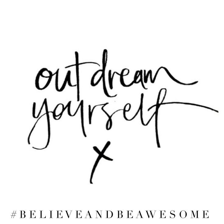Female entrepreneurs // success quotes // business tips ...