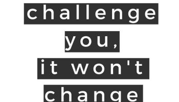 50 Best Motivational Quotes To Prepare You For Any Challenges In Life
