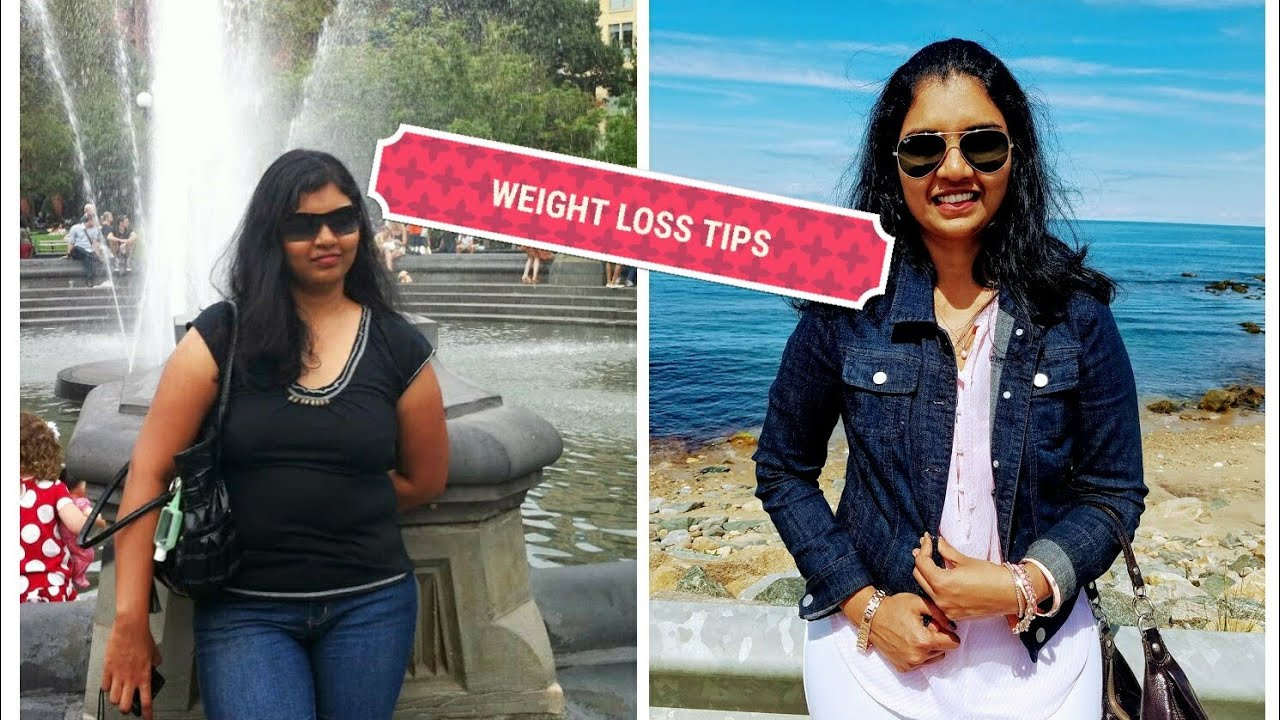 Weight Loss Tips In Tamil Healthy Ways Easy Way To Lose