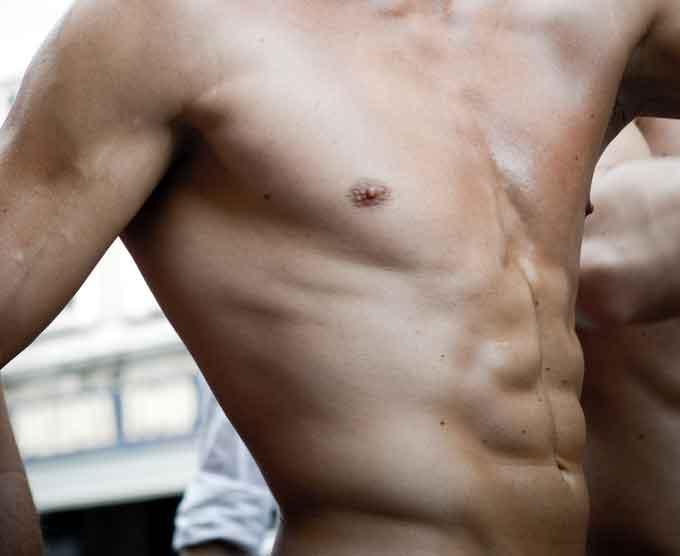 6 Tips for Core Strengthening