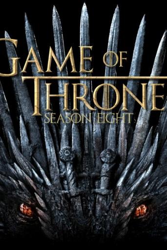Game of Thrones : Seasons 1 thru 7