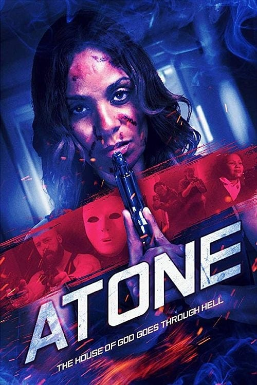 "movie ""Atone"""