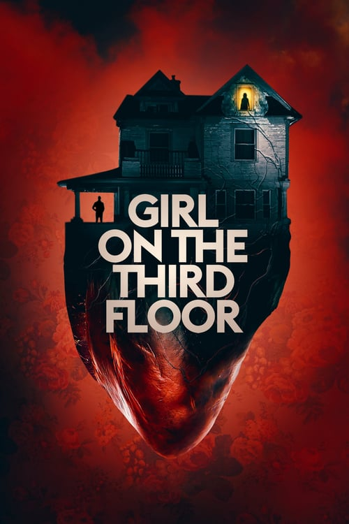 "movie ""Girl on the Third Floor"""