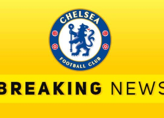 BREAKING: Ben Chilwell Complete Chelsea Medical Ahead of Move To The Stamford Bridge
